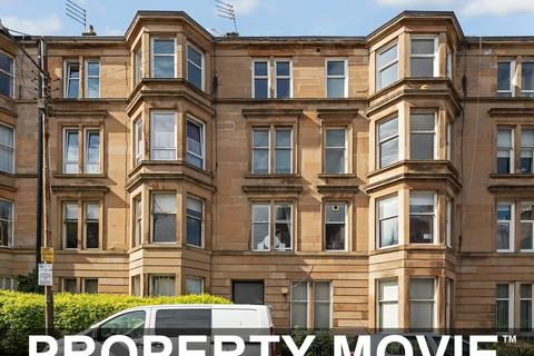 2 bedroom apartment for sale - 1/2, 163 West Princes Street, Woodlands, Glasgow, G4 9BZ