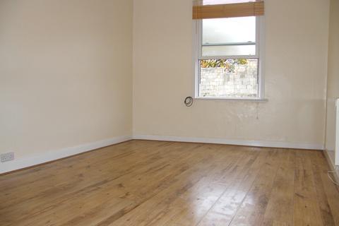 2 bedroom maisonette to rent - Apartment 24a Fishergate, Fishergate