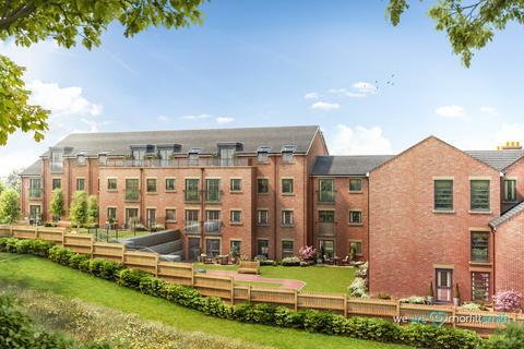 2 bedroom apartment for sale - Flora Grange, Church Street, Stannington, S6 6DB