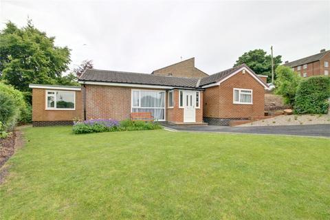 3 bedroom detached bungalow for sale - Hillcrest, Durham City, DH1
