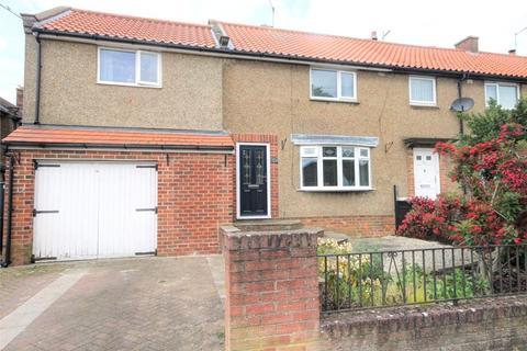3 bedroom semi-detached house for sale - Eden Crest, Gainford, Darlington, DL2