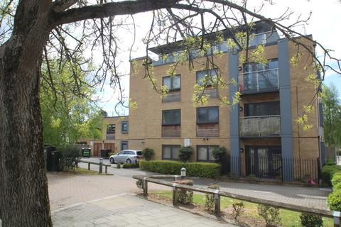 1 bedroom flat to rent - Canterbury Court, Sudbury HA0 2SF