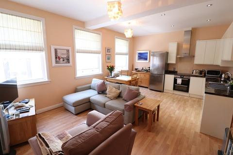 2 bedroom apartment for sale - Newhall Court, George Street, Birmingham