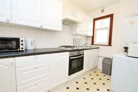 2 bedroom flat to rent - Duckett Road, Harringay, London, N4