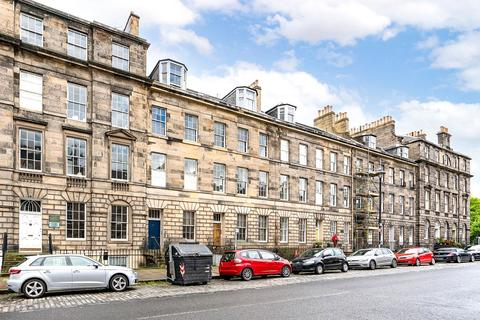 1 bedroom apartment to rent - London Street, Edinburgh, Midlothian
