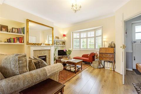 3 bedroom house to rent - Willifield Way, London, NW11