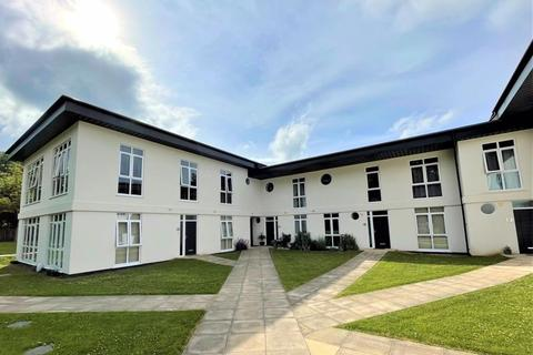 2 bedroom apartment for sale - Danescourt Road, Tettenhall, Wolverhampton WV6