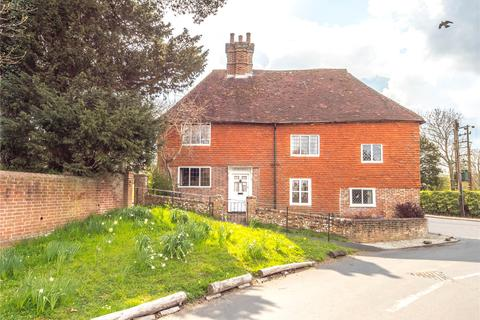 5 bedroom detached house for sale - Church Lane, Hellingly