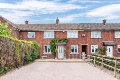 2 bedroom terraced house for sale - Congleton Road, Smallwood