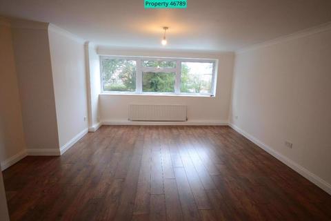 2 bedroom flat to rent - 10 Valerie Court, Bath Road, Reading, RG1