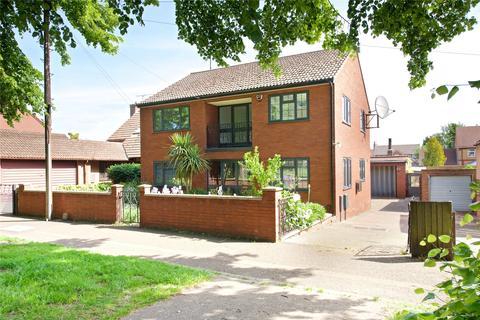 4 bedroom detached house for sale - Cross Road, Wellingborough, Northamptonshire, NN8