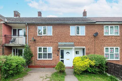 3 bedroom terraced house for sale - Verbena Close, Partington, Manchester, M31