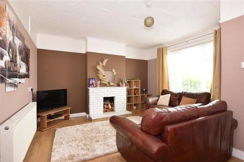 4 bedroom terraced house for sale - Barton Hill Drive, Minster On Sea, Sheerness, Kent