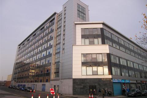 1 bedroom apartment for sale - Apartment 323, Citispace West, Leylands Road, Leeds, West Yorkshire