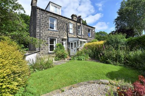 4 bedroom semi-detached house for sale - Calverley Lane, Horsforth, Leeds, West Yorkshire