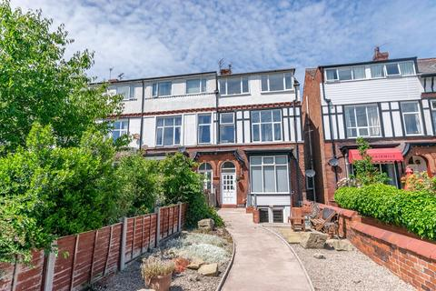 2 bedroom apartment to rent - St Annes Road East, Lytham St Annes, FY8