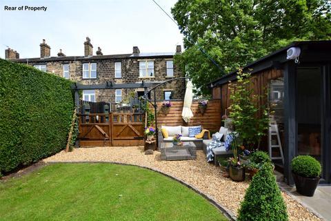 3 bedroom terraced house for sale - Roker Lane, Pudsey