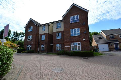 2 bedroom apartment for sale - Jordan Road, Stanningley, Pudsey