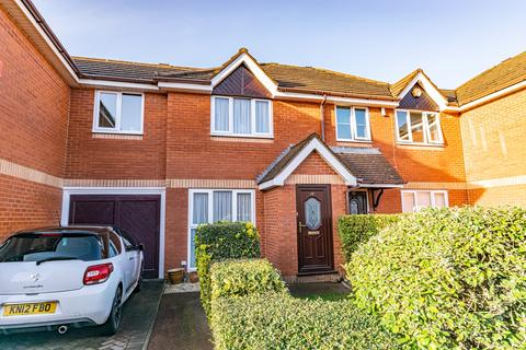 2 bedroom property to rent - Mellings Wood, Lytham St Annes, FY8