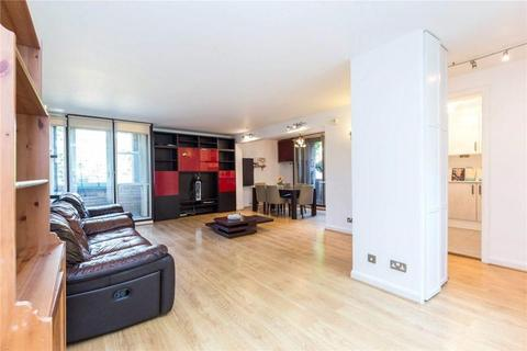 2 bedroom apartment to rent - Abbey Road, London, NW8