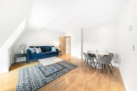 1 bedroom apartment to rent - King Street, St James's, London, SW1Y