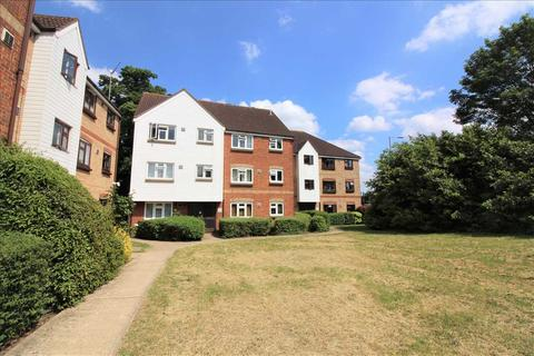 1 bedroom apartment to rent - ONE BED APARTMENT - REDMAYNE DRIVE
