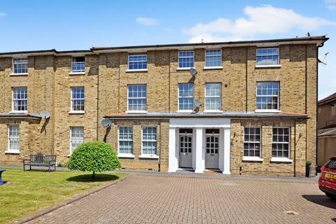 2 bedroom apartment for sale - Baddow Road, Chelmsford, Chelmsford, CM2