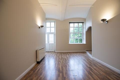 2 bedroom apartment for sale - 11 Excelsior Mill, Ripponden HX6 4FD