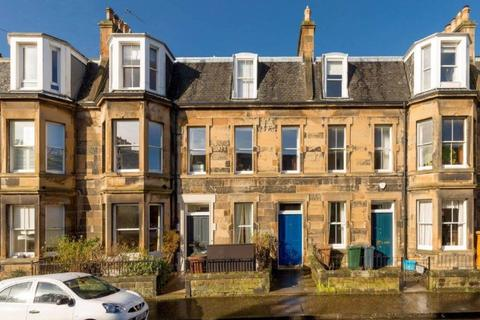 3 bedroom flat to rent - Shandon Street, Shandon, Edinburgh