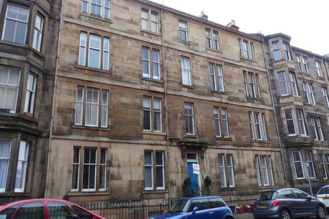 2 bedroom flat to rent - Leslie Place, Edinburgh,