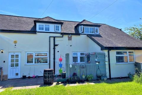 1 bedroom maisonette for sale - Broadmeadow Lane, Great Wyrley, WS6 6EJ