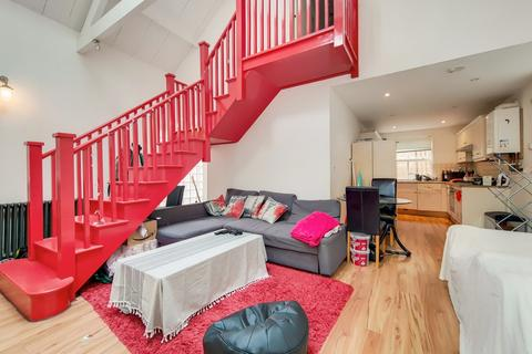 2 bedroom apartment to rent - 771- 773  Leytonstone High Road, London, E11