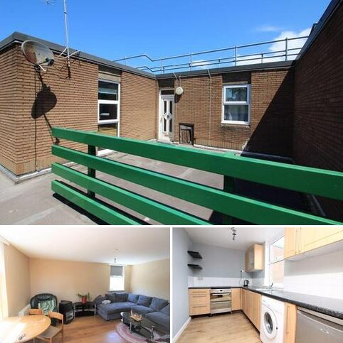 2 bedroom apartment for sale - Colliers Walk, Nailsea