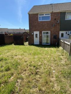2 bedroom house to rent - Rhos Helyg, , Caerphilly