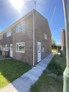 2 bedroom house to rent - Llys Y Celyn, , Caerphilly