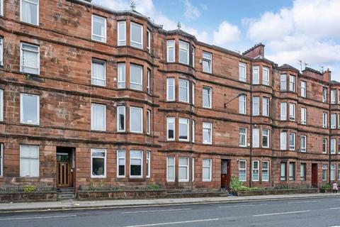 2 bedroom flat for sale - Cumbernauld Road, Dennistoun, G31 3LY