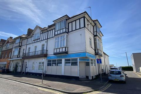 2 bedroom block of apartments for sale - St Catherines Road, Southbourne,