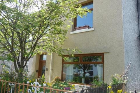 3 bedroom terraced house for sale - Crawshay Street, Hirwaun, Aberdare, CF44 9TT