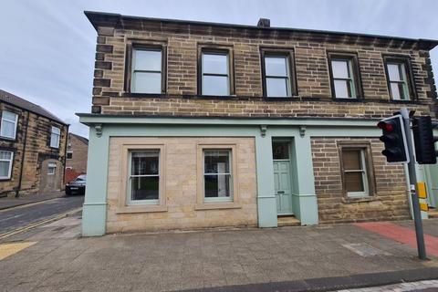 2 bedroom flat to rent - Front Street East, Bedlington
