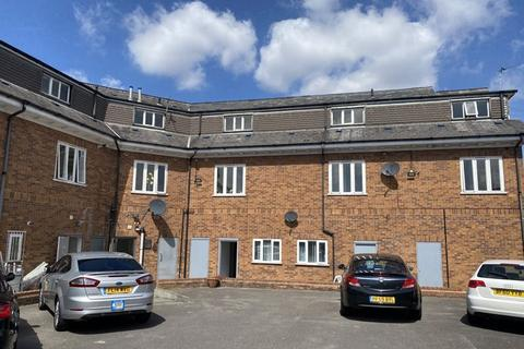 2 bedroom apartment for sale - St. James Street, Southport