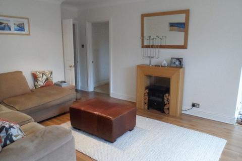 2 bedroom apartment for sale - Bourne End