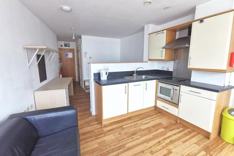 1 bedroom house to rent - Portland House, 58-60 The Kingsway,