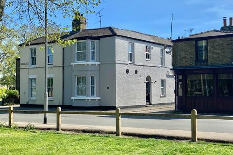1 bedroom flat to rent - Emmanuel Road, Cambridge,