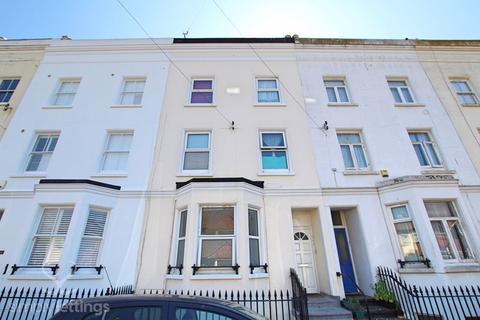 1 bedroom flat to rent - Arundel Street, Brighton
