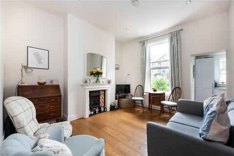 2 bedroom apartment for sale - Drayton Park, Highbury, N5