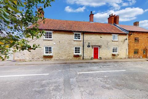 4 bedroom cottage for sale - High Street, Lincoln