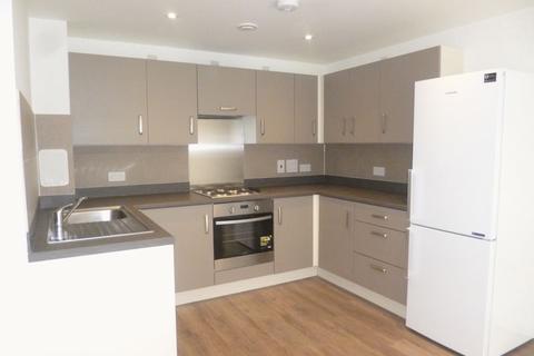 1 bedroom flat to rent - Stoke Road, Slough