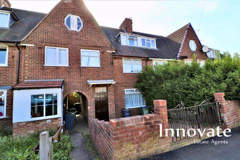 4 bedroom terraced house for sale - Brennand Road, Oldbury