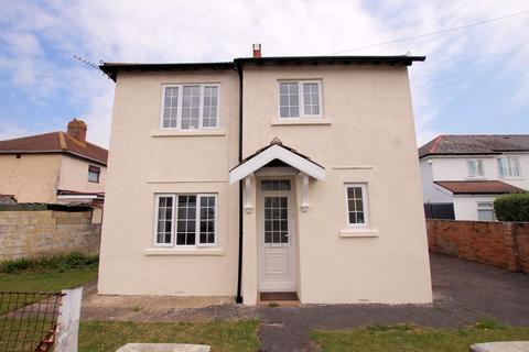 3 bedroom detached house for sale - Westbrook Road, Portchester