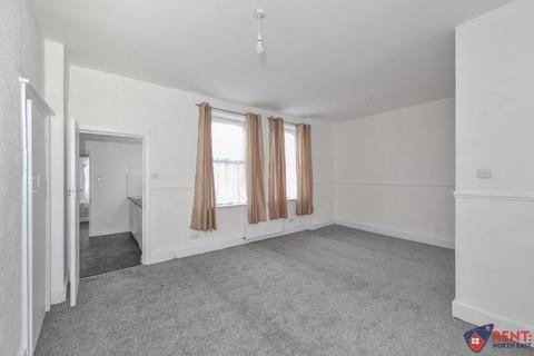 2 bedroom apartment to rent - Raby Street, Gateshead
